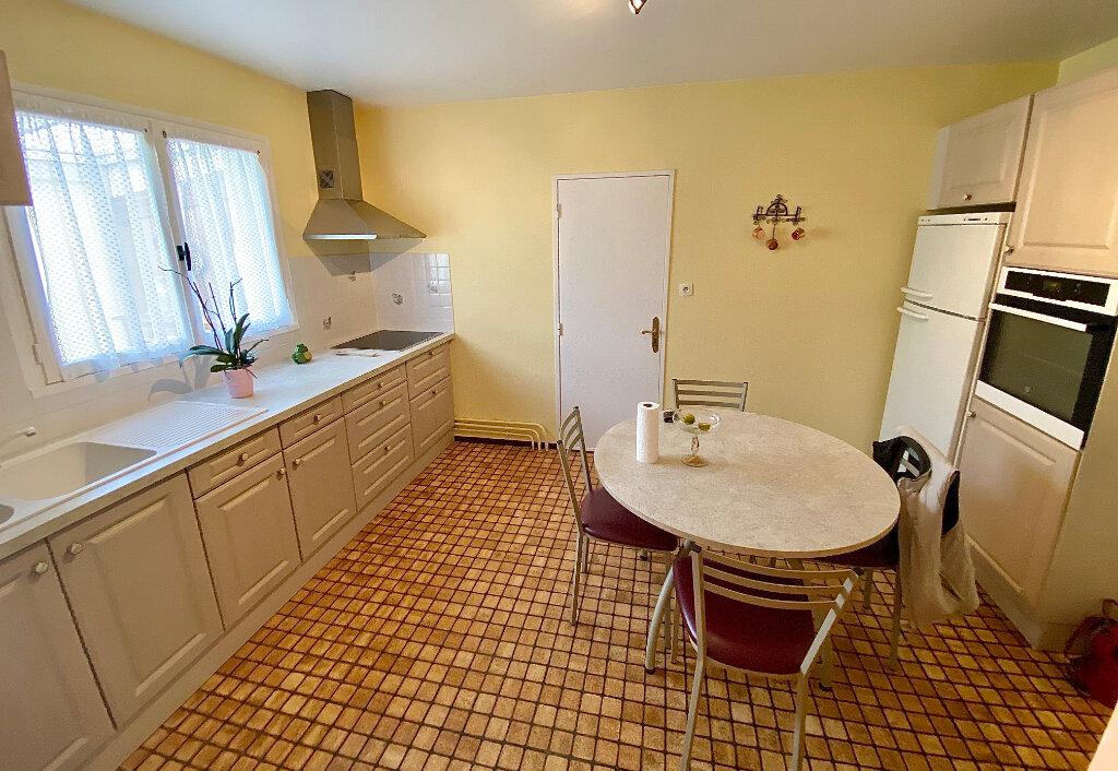 Maison à vendre 5 95m2 à Anglet vignette-5