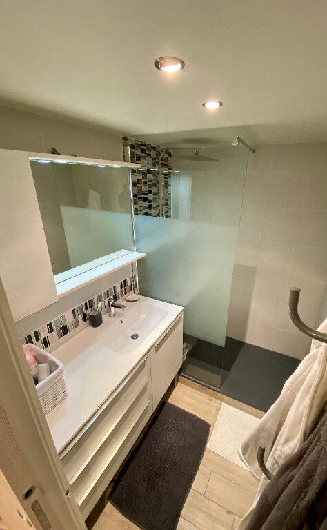 Appartement à vendre 2 48m2 à Biarritz vignette-4
