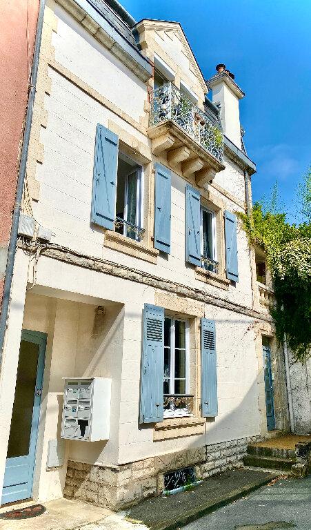Appartement à vendre 2 54m2 à Biarritz vignette-4