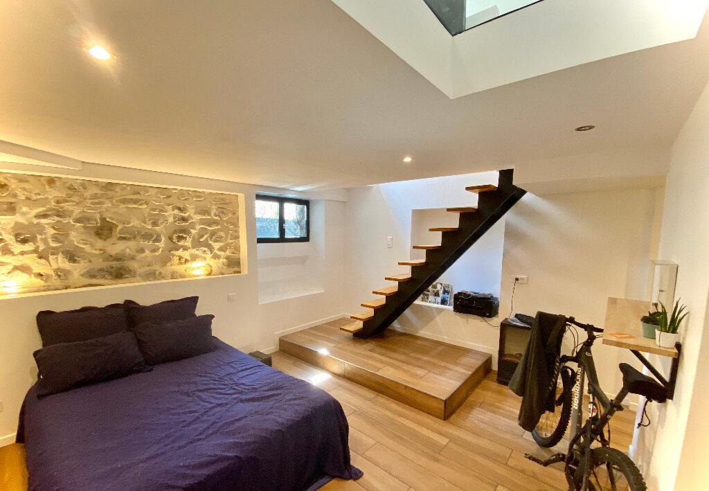 Appartement à vendre 2 54m2 à Biarritz vignette-6