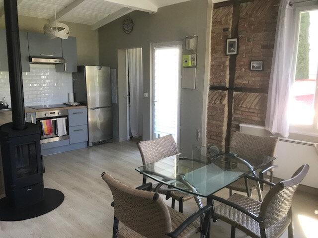 Appartement à vendre 2 39.75m2 à Bayonne vignette-3