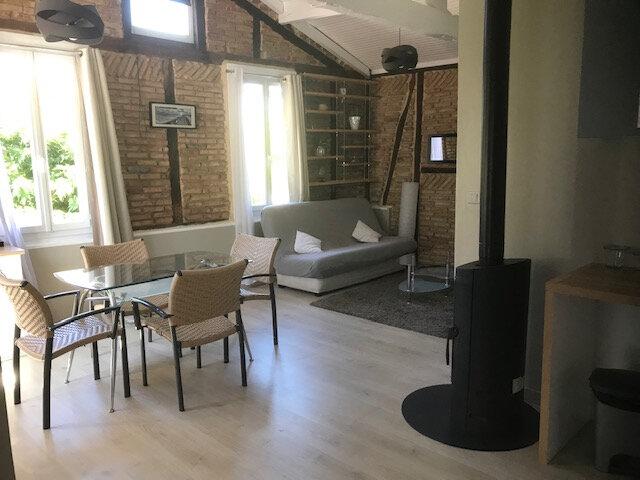 Appartement à vendre 2 39.75m2 à Bayonne vignette-4