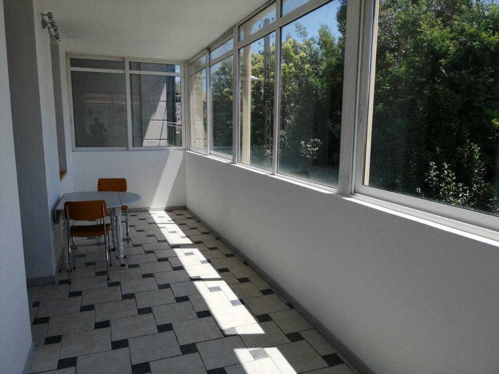 Appartement à vendre 2 50m2 à Bayonne vignette-1