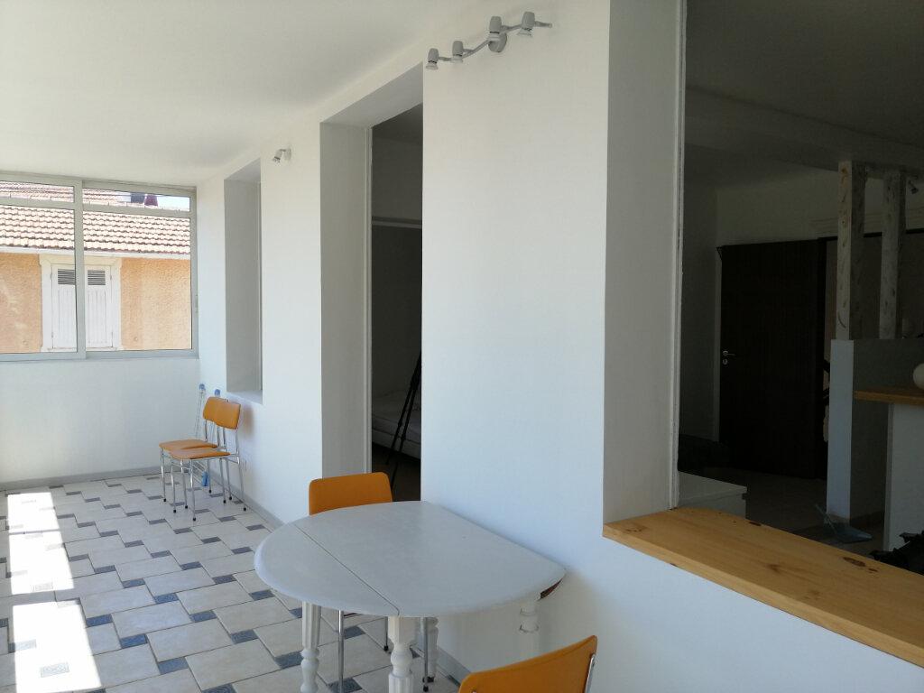 Appartement à vendre 2 50m2 à Bayonne vignette-2