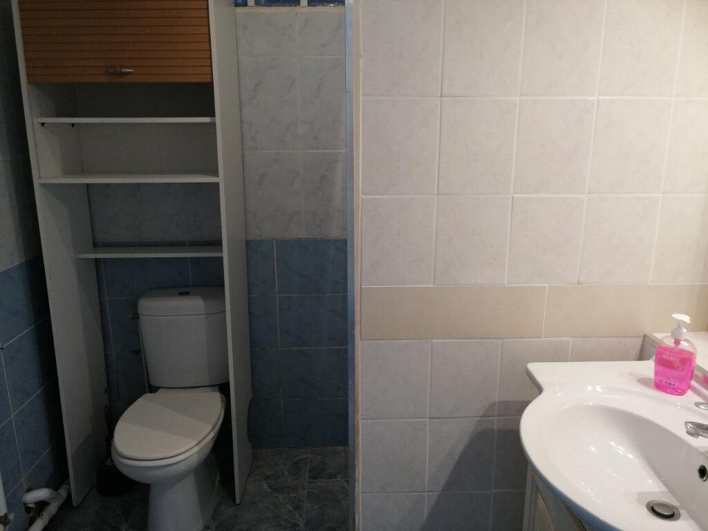 Appartement à vendre 2 50m2 à Bayonne vignette-4