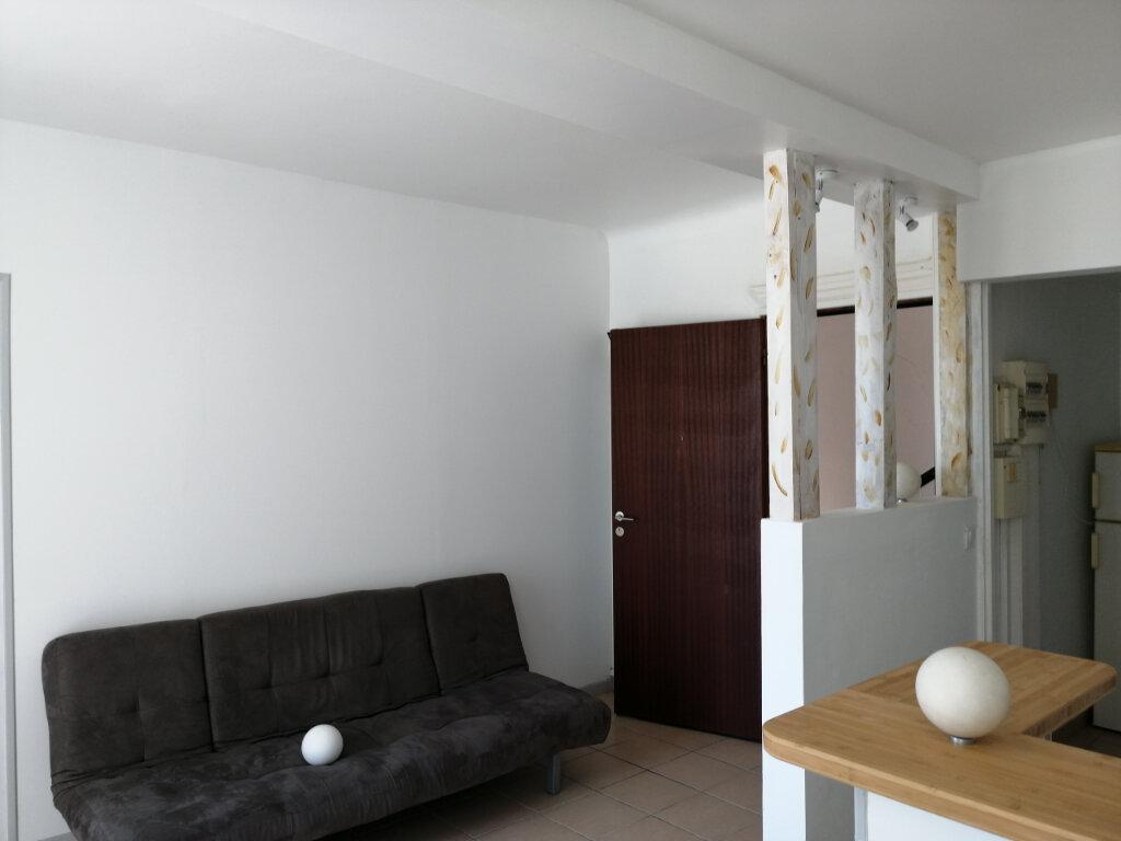 Appartement à vendre 2 50m2 à Bayonne vignette-5