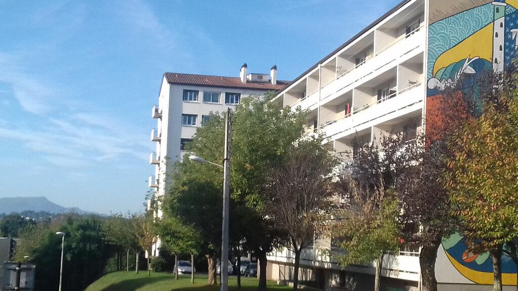 Appartement à vendre 3 60.41m2 à Bayonne vignette-1