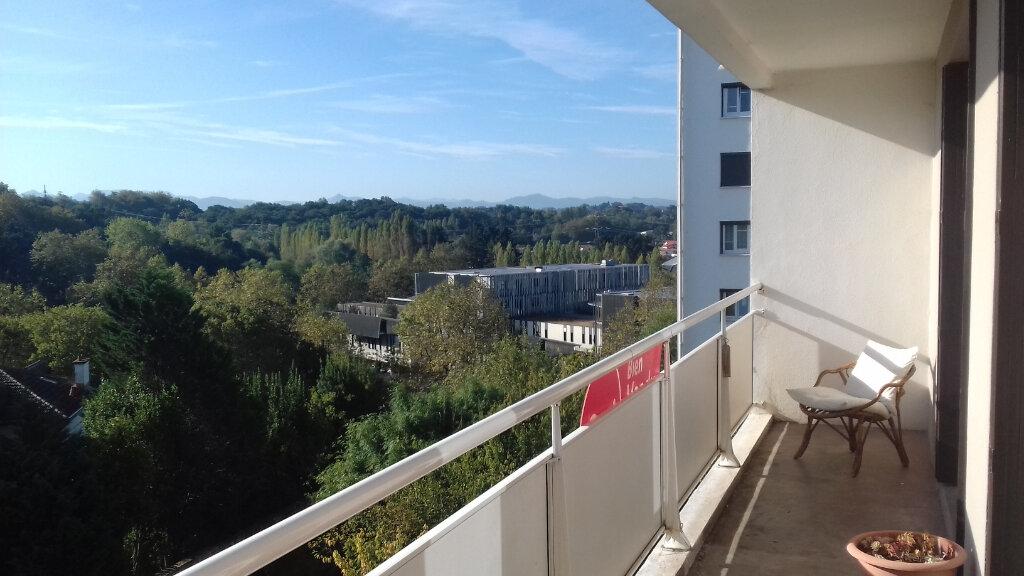 Appartement à vendre 3 60.41m2 à Bayonne vignette-2