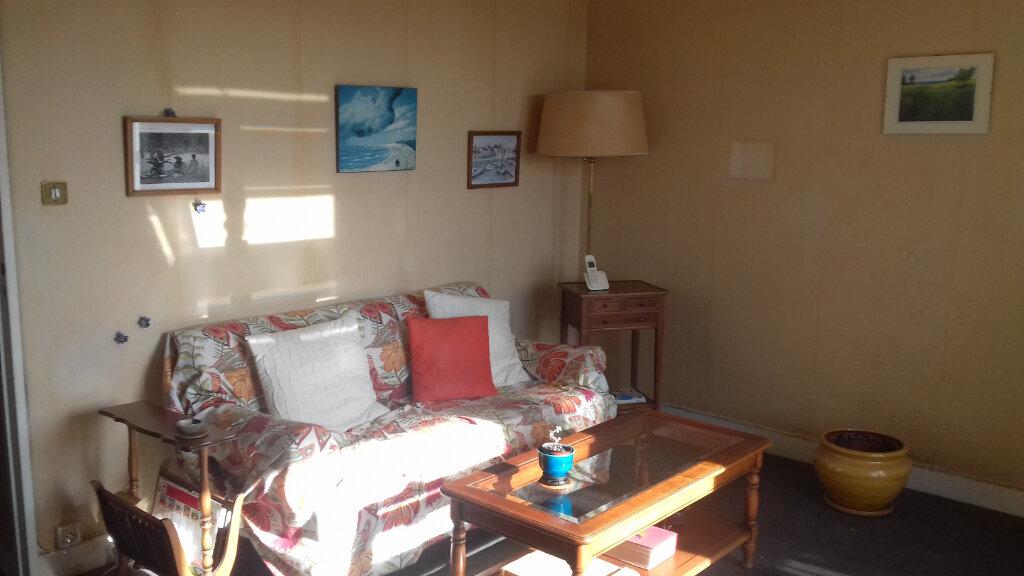Appartement à vendre 3 60.41m2 à Bayonne vignette-4