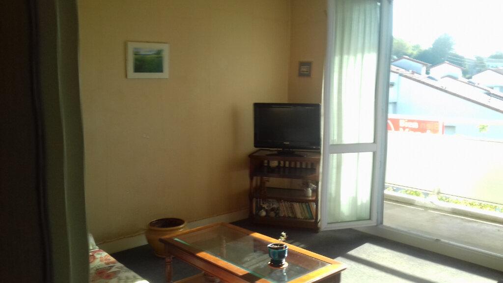Appartement à vendre 3 60.41m2 à Bayonne vignette-5