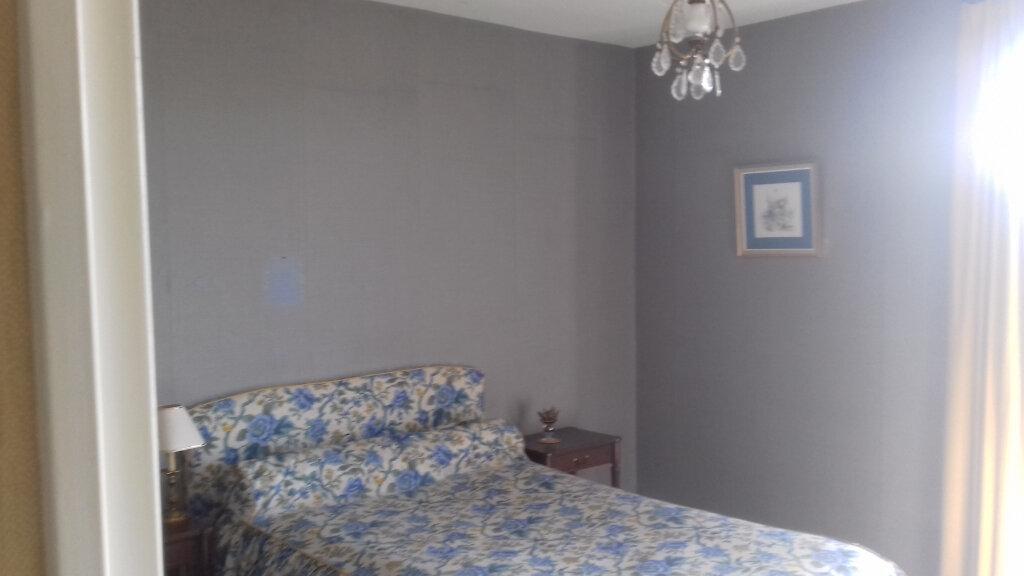 Appartement à vendre 3 60.41m2 à Bayonne vignette-6