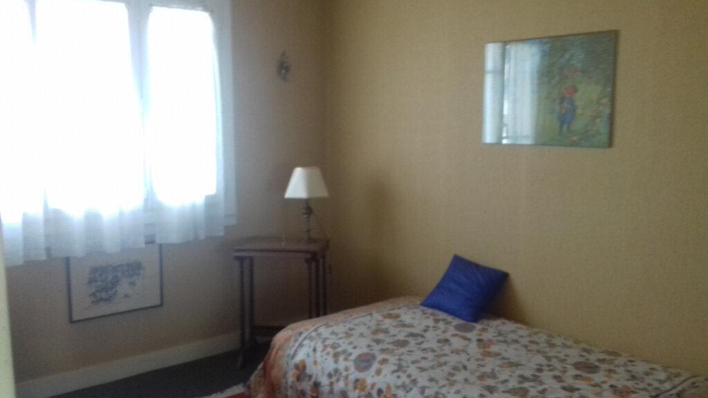 Appartement à vendre 3 60.41m2 à Bayonne vignette-7