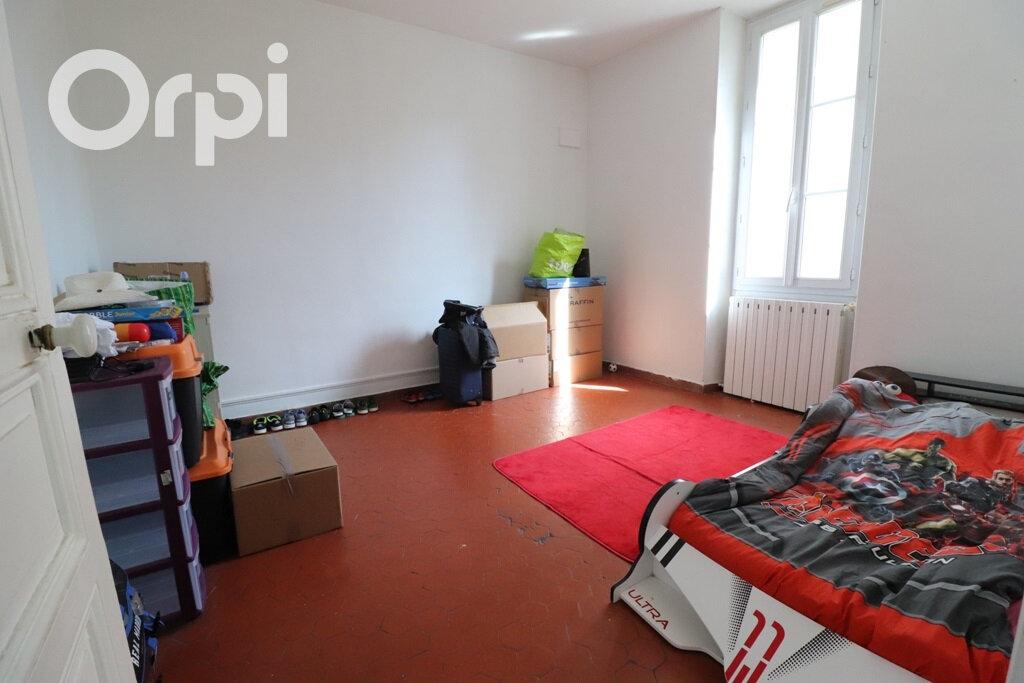 Appartement à louer 3 77m2 à Roquevaire vignette-3