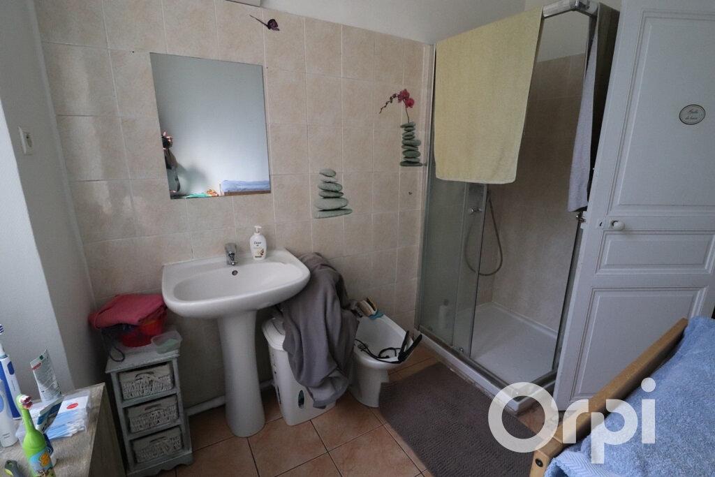 Appartement à louer 3 77m2 à Roquevaire vignette-5
