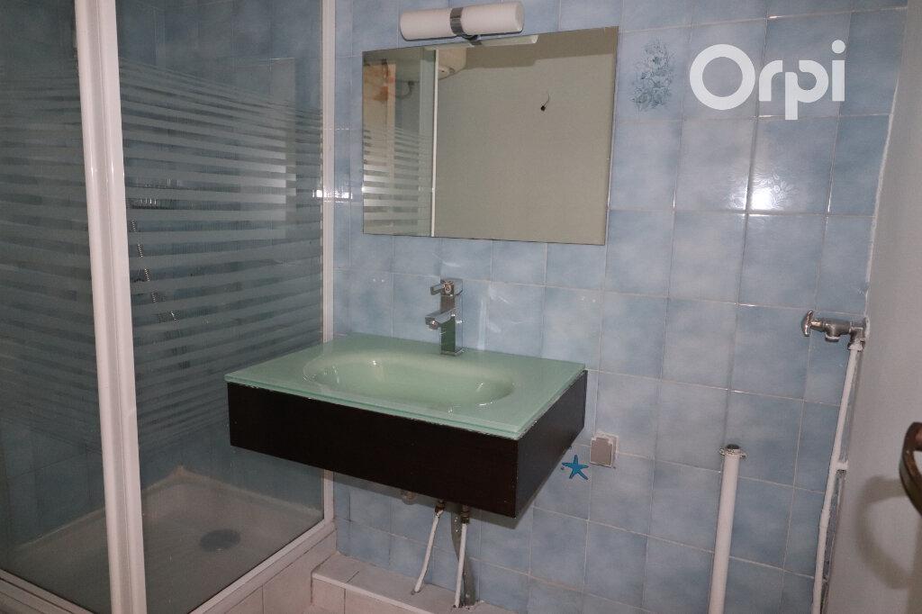 Appartement à vendre 3 55m2 à Aubagne vignette-5