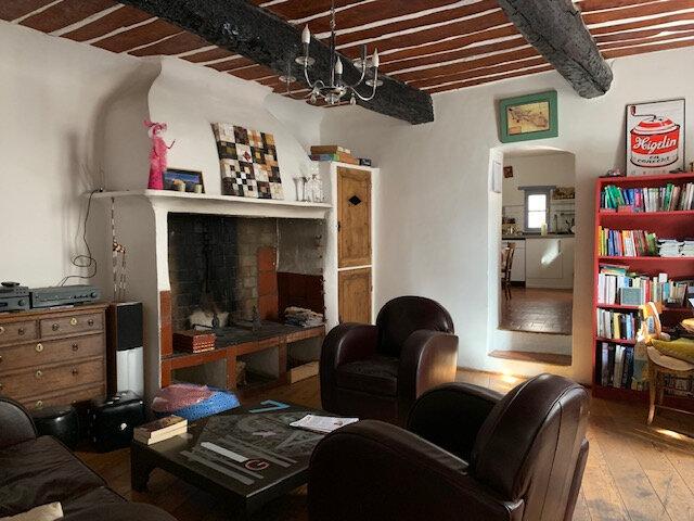 Maison à vendre 4 93.21m2 à Bouc-Bel-Air vignette-1