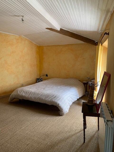 Maison à vendre 4 93.21m2 à Bouc-Bel-Air vignette-4