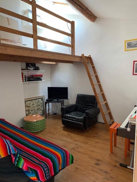 Maison à vendre 4 93.21m2 à Bouc-Bel-Air vignette-5