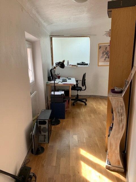 Maison à vendre 4 93.21m2 à Bouc-Bel-Air vignette-7