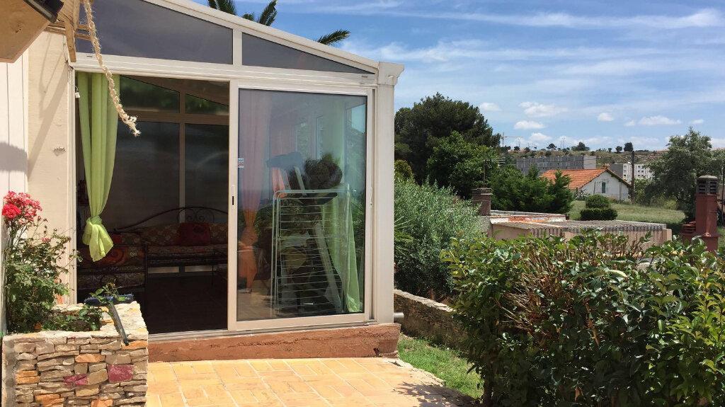 Maison à vendre 4 80m2 à Marseille 16 vignette-2