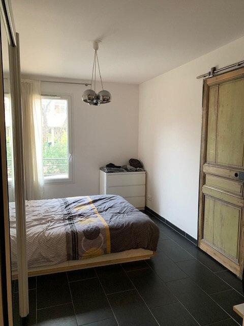 Appartement à louer 2 36.77m2 à Aix-en-Provence vignette-4