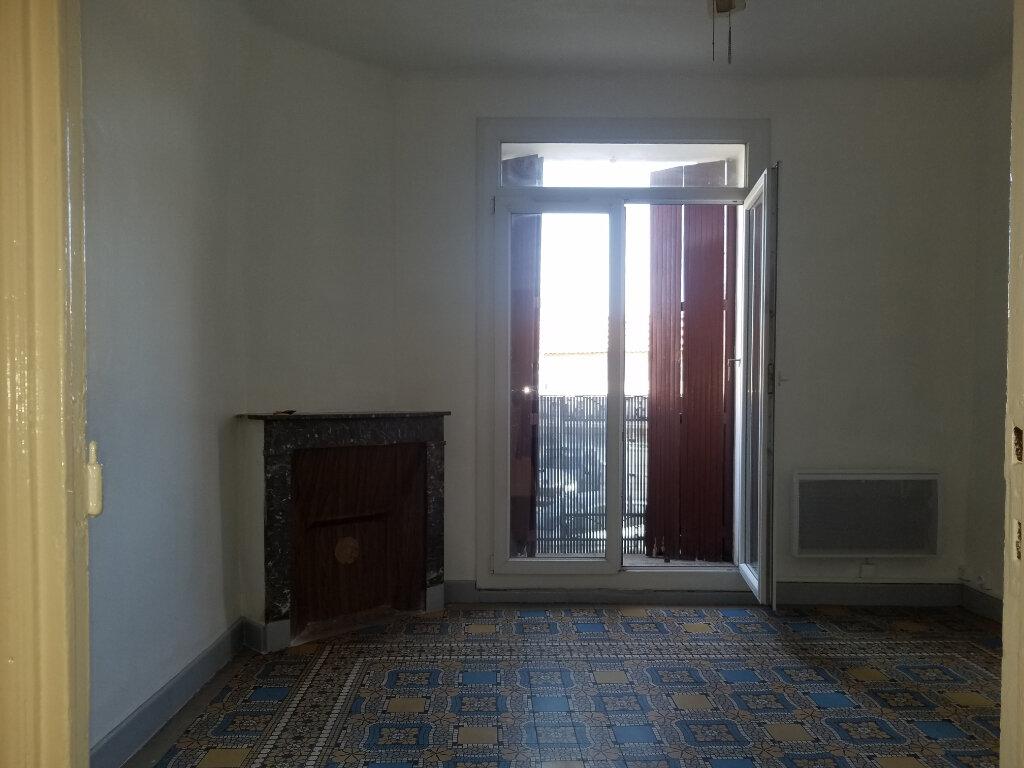 Maison à louer 3 65.73m2 à Marignane vignette-5