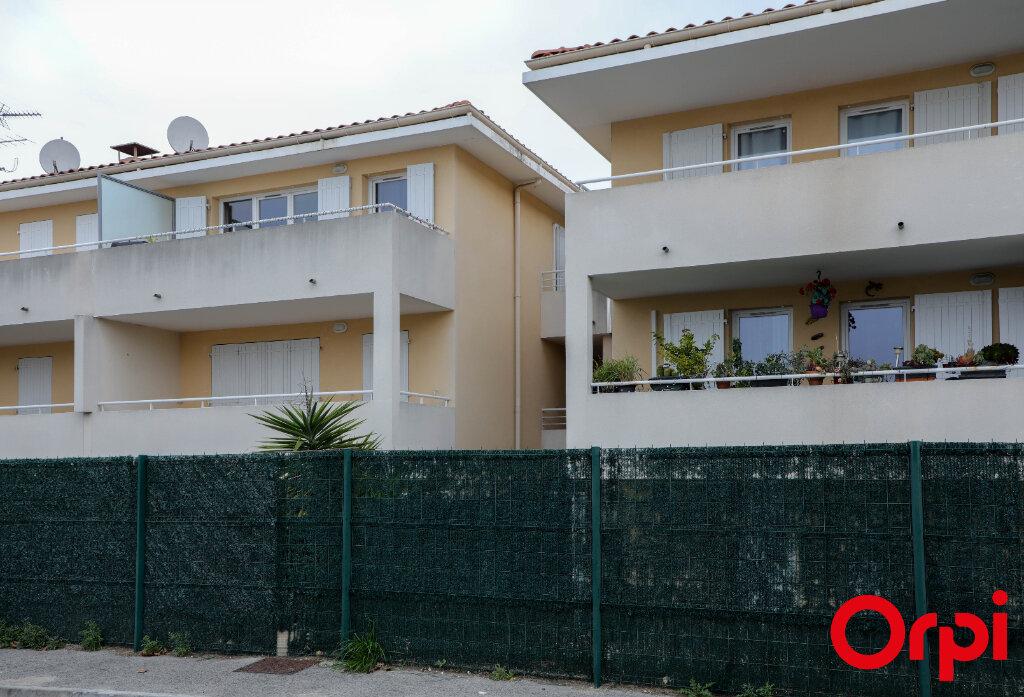 Appartement à vendre 3 65m2 à Marignane vignette-4