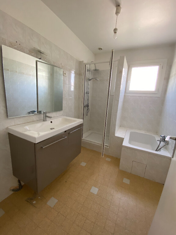 Appartement à louer 4 80m2 à Les Pennes-Mirabeau vignette-6