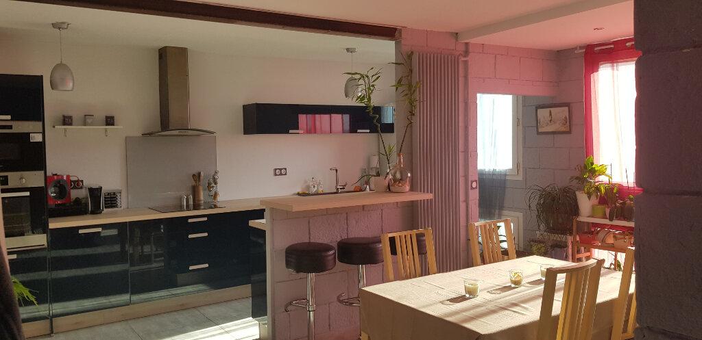 Appartement à vendre 4 81.43m2 à Marignane vignette-1