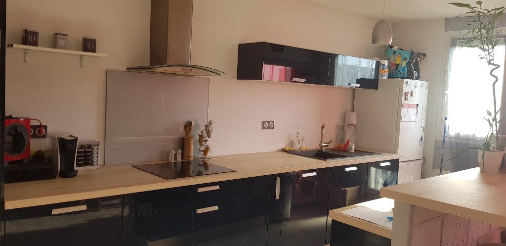 Appartement à vendre 4 81.43m2 à Marignane vignette-4