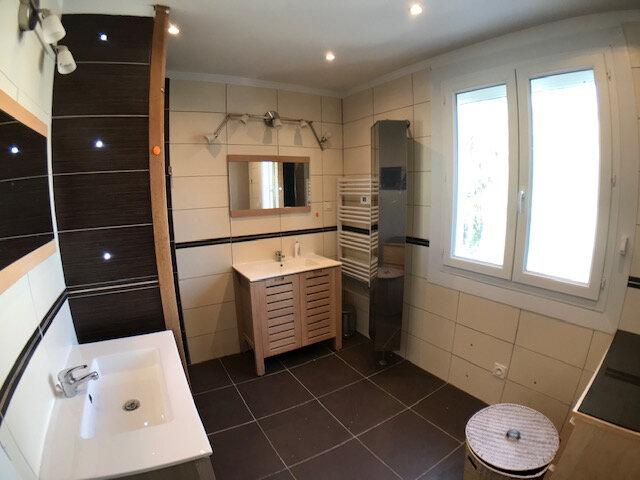 Maison à vendre 5 105.93m2 à Marignane vignette-3