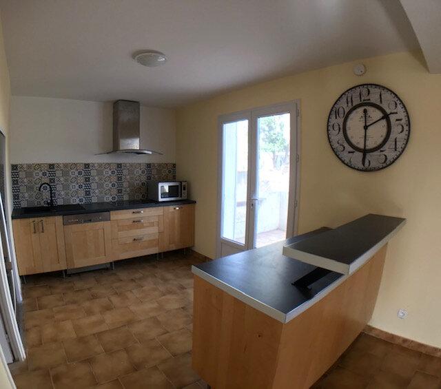 Maison à vendre 5 105.93m2 à Marignane vignette-6