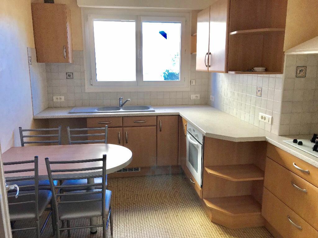 Appartement à vendre 3 65m2 à Brive-la-Gaillarde vignette-1