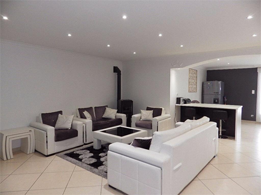 Maison à vendre 6 170m2 à Brive-la-Gaillarde vignette-5