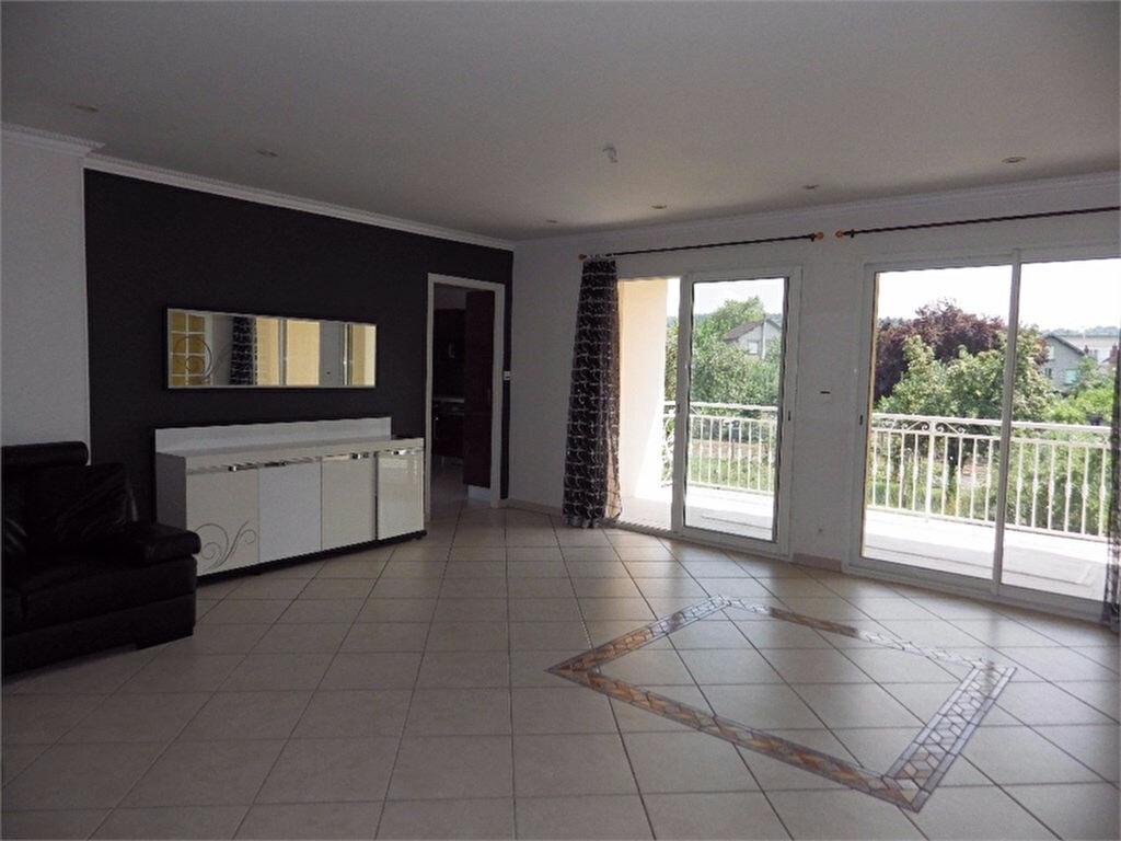 Maison à vendre 6 170m2 à Brive-la-Gaillarde vignette-7