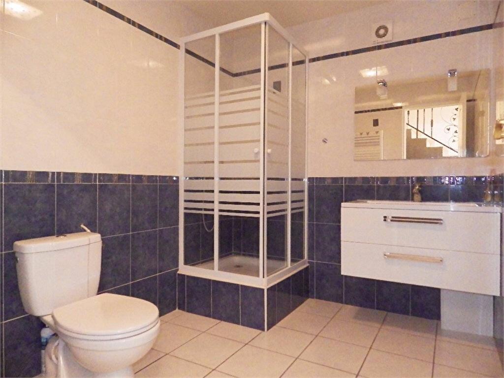 Maison à vendre 6 170m2 à Brive-la-Gaillarde vignette-10