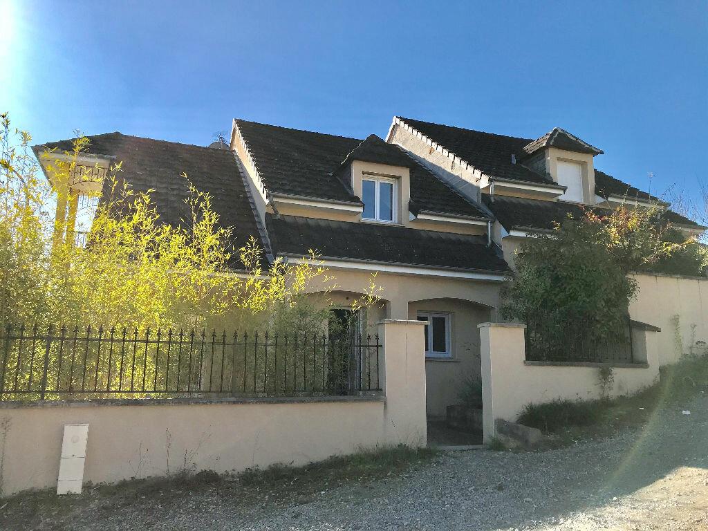Maison à vendre 5 115m2 à Brive-la-Gaillarde vignette-3