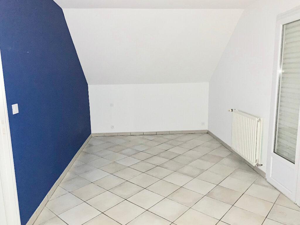 Maison à vendre 5 115m2 à Brive-la-Gaillarde vignette-5