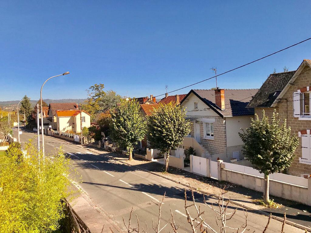 Maison à vendre 5 115m2 à Brive-la-Gaillarde vignette-6