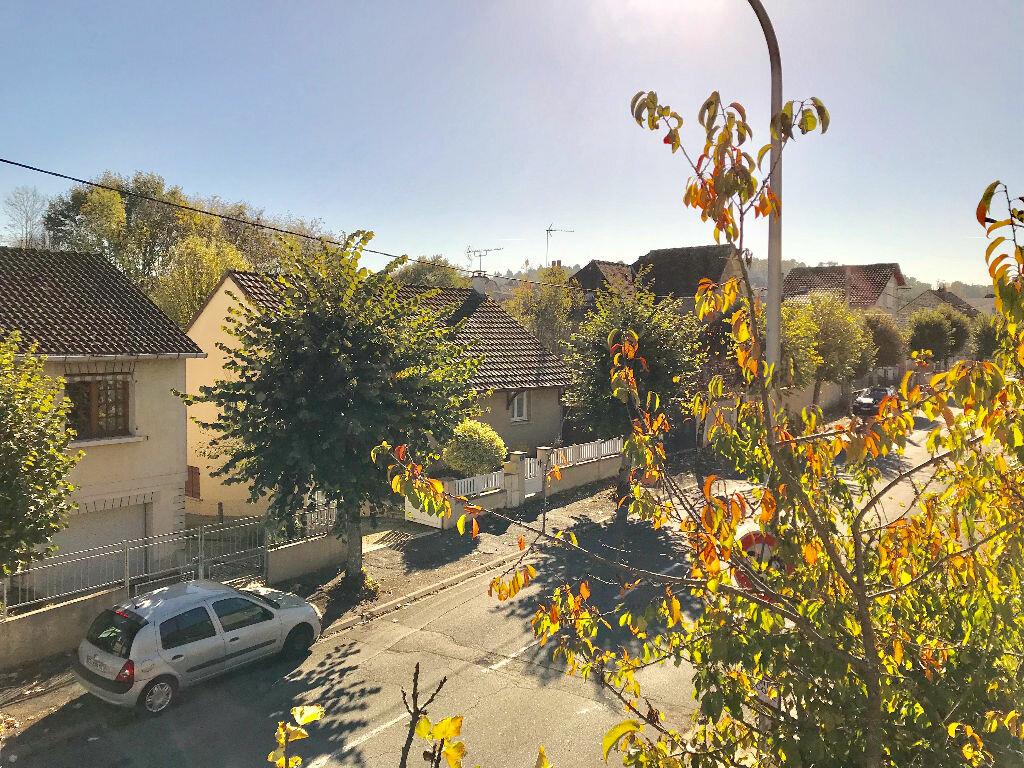 Maison à vendre 5 115m2 à Brive-la-Gaillarde vignette-7