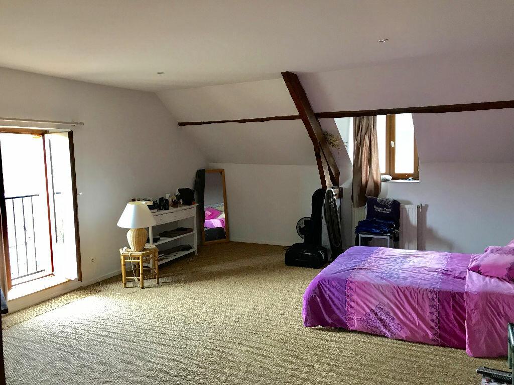 Maison à vendre 7 232m2 à Chartrier-Ferrière vignette-10