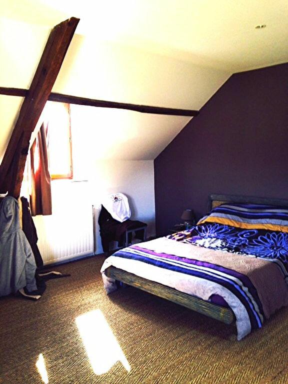 Maison à vendre 7 232m2 à Chartrier-Ferrière vignette-11