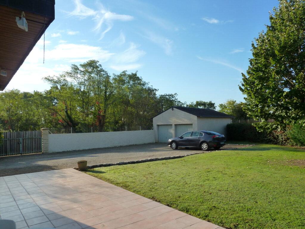 Maison à vendre 4 145m2 à Brive-la-Gaillarde vignette-3