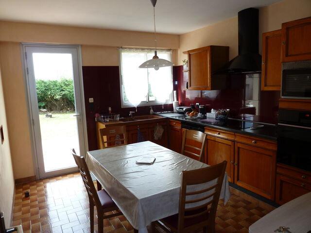 Maison à vendre 4 145m2 à Brive-la-Gaillarde vignette-5