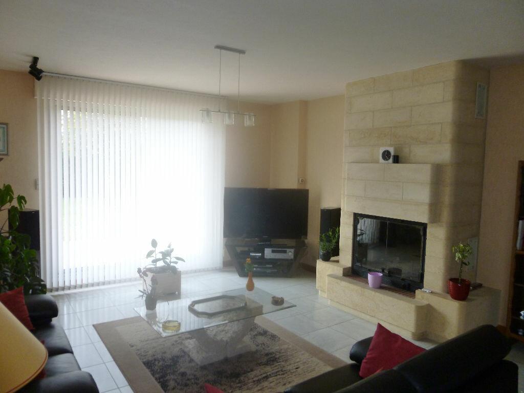 Maison à vendre 4 145m2 à Brive-la-Gaillarde vignette-8