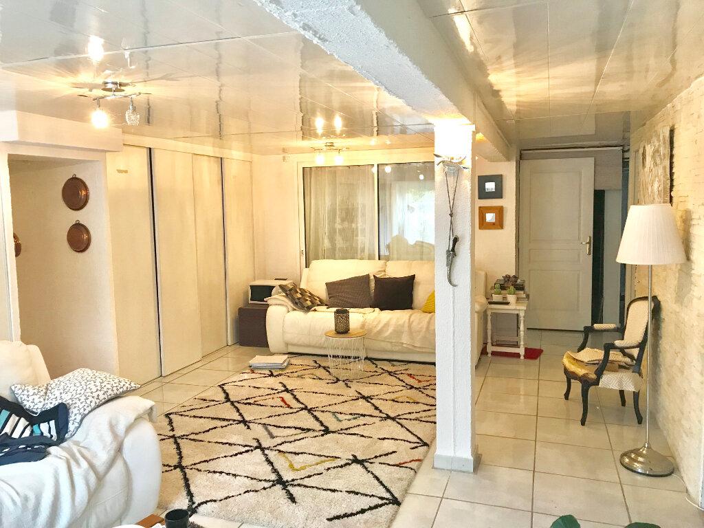 Maison à vendre 7 140m2 à Terrasson-Lavilledieu vignette-12