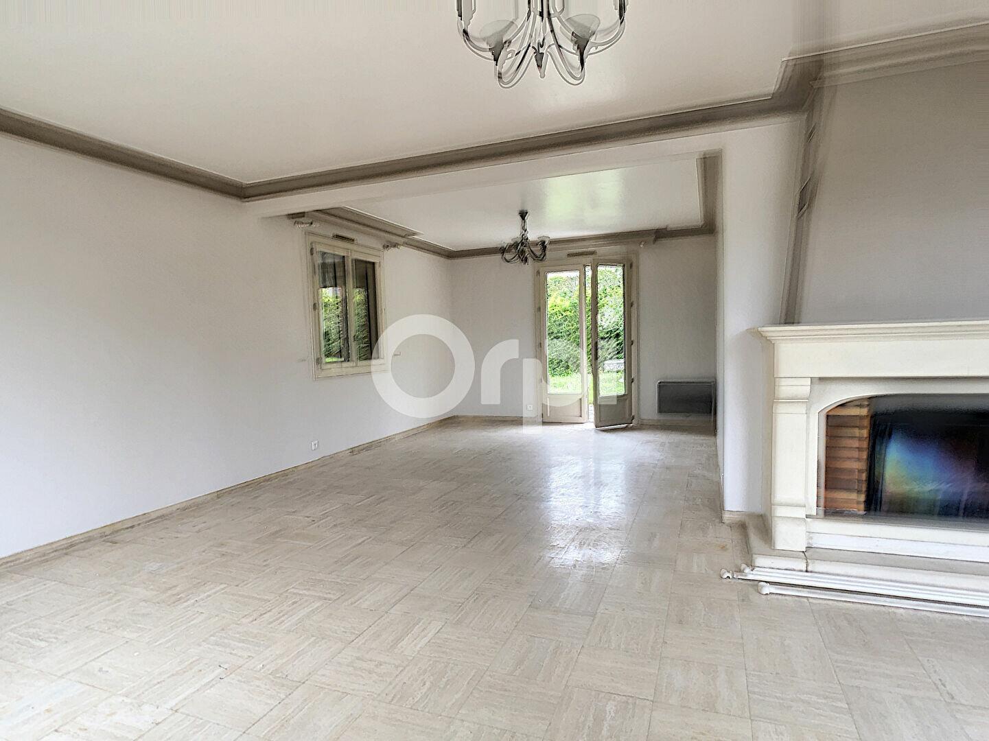 Maison à louer 6 170m2 à Sainte-Féréole vignette-3