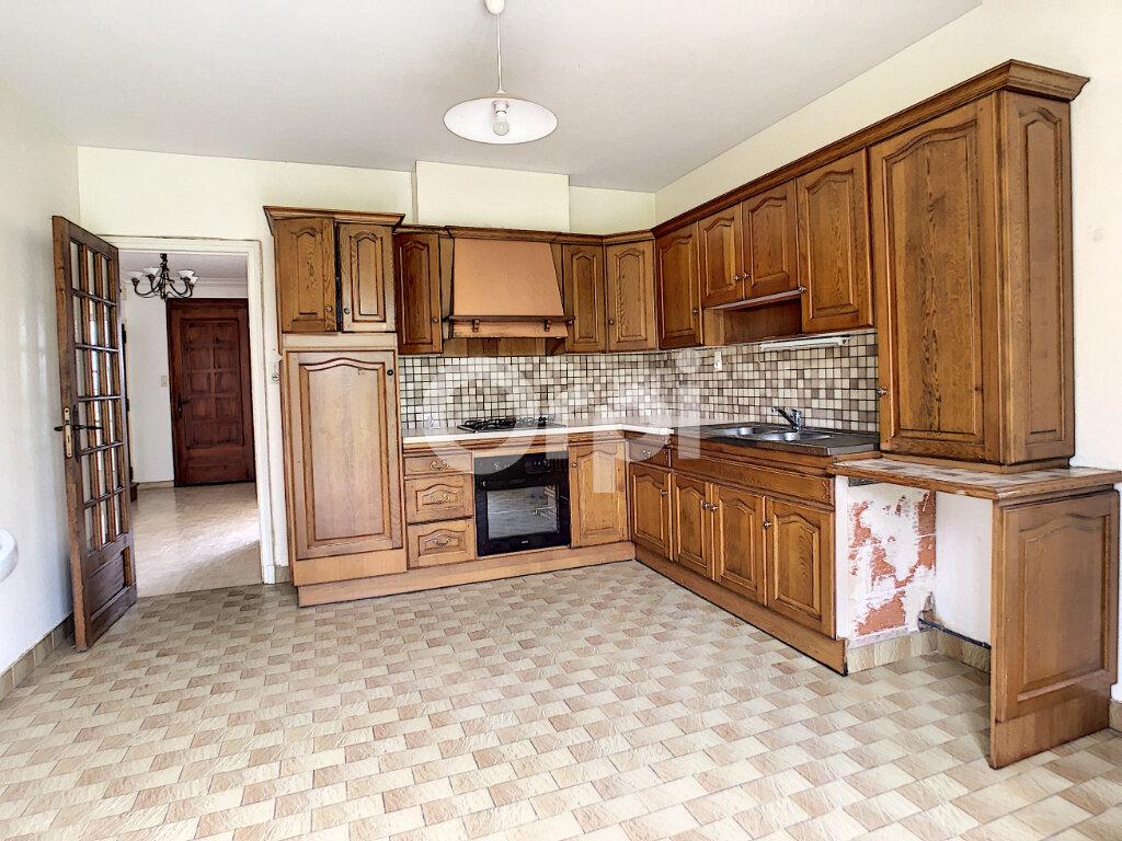 Maison à louer 6 170m2 à Sainte-Féréole vignette-5