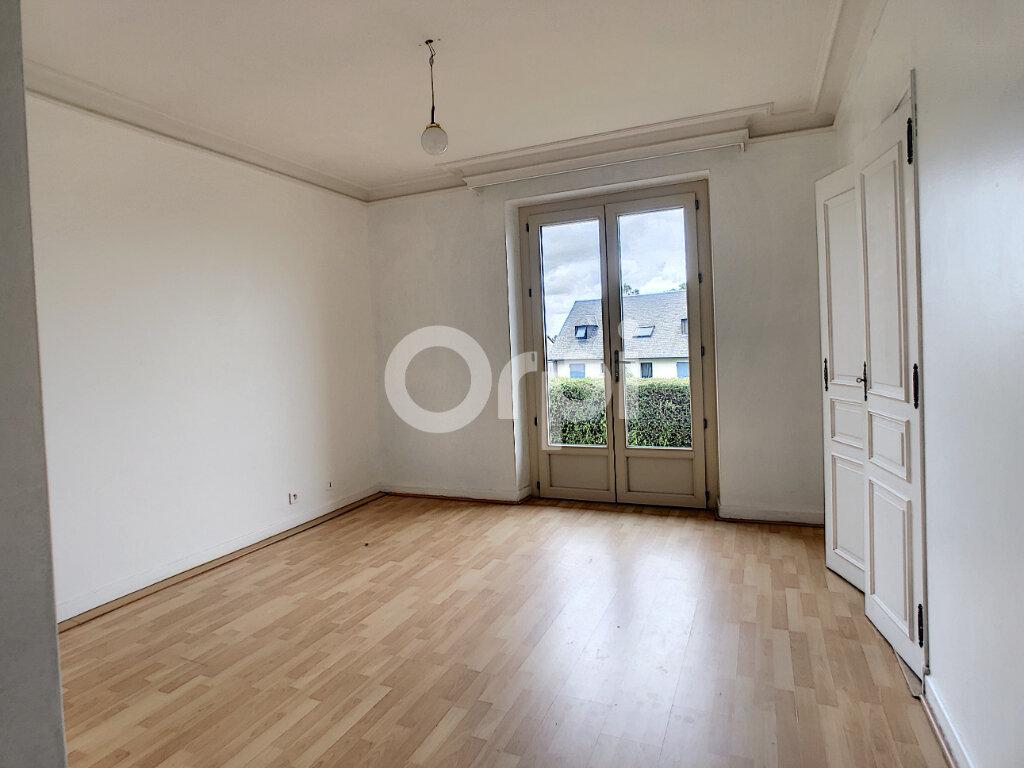 Maison à louer 6 170m2 à Sainte-Féréole vignette-8