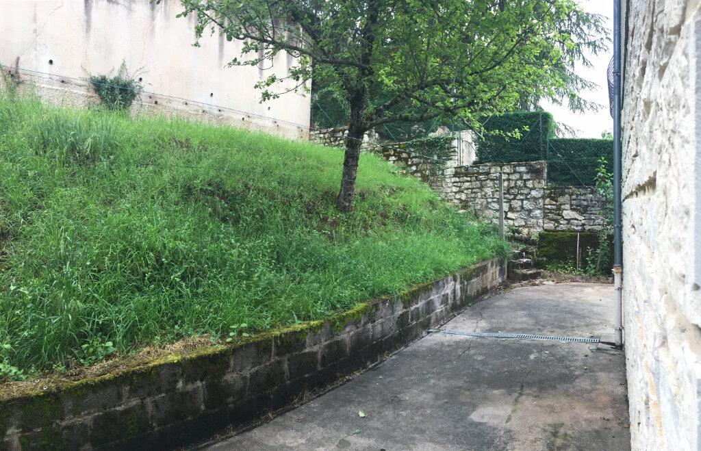 Appartement à louer 5 95m2 à Brive-la-Gaillarde vignette-5